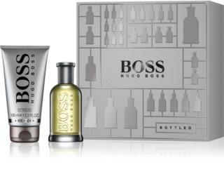Hugo Boss Boss Bottled dárková sada XXV. pro muže