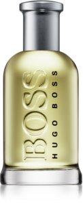 Hugo Boss Boss Bottled 20th Anniversary Edition toaletná voda pre mužov 100 ml