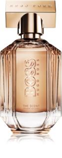Hugo Boss Boss The Scent Private Accord eau de parfum pour femme 50 ml