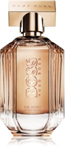Hugo Boss Boss The Scent Private Accord parfumovaná voda pre ženy 100 ml
