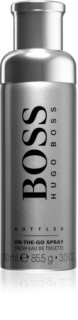 Hugo Boss BOSS Bottled Eau de Toilette im Spray für Herren