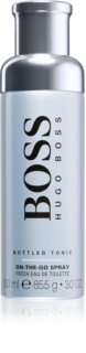 Hugo Boss BOSS Bottled Tonic eau de toilette Spray pentru barbati
