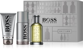 Hugo Boss Boss Bottled eau de toilette para homens