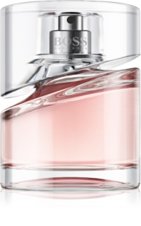 Hugo Boss Femme eau de parfum nőknek 50 ml