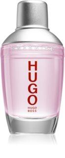 Hugo Boss Hugo Energise toaletní voda pro muže 75 ml