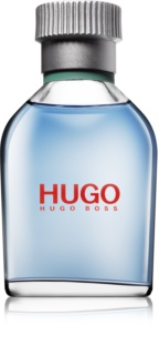 Hugo Boss HUGO Man eau de toilette para hombre 40 ml