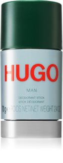 Hugo Boss Hugo Man Deodorant Stick for Men 75 ml