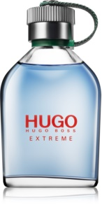 Hugo Boss Hugo Man Extreme  parfémovaná voda pro muže 100 ml