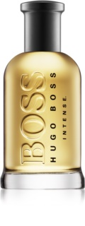 Hugo Boss Boss Bottled Intense eau de parfum per uomo 100 ml