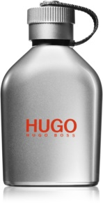 Hugo Boss Hugo Iced toaletna voda za moške 125 ml