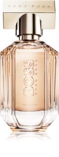 Hugo Boss Boss The Scent Eau de Parfum para mulheres 30 ml