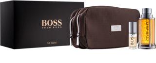 Hugo Boss Boss The Scent dárková sada VI.