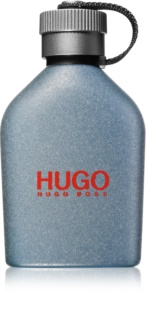 Hugo Boss Hugo Urban Journey Eau de Toilette for Men 125 ml