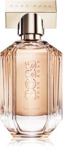 Hugo Boss Boss The Scent Intense Eau De Parfum pentru femei 50 ml
