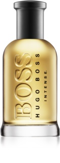 Hugo Boss BOSS Bottled Intense eau de parfum voor Mannen  50 ml