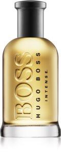 Hugo Boss Boss Bottled Intense eau de toilette pour homme 100 ml