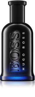 Hugo Boss Boss Bottled Night Eau de Toilette für Herren 100 ml
