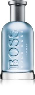Hugo Boss Boss Bottled Tonic eau de toilette per uomo 200 ml
