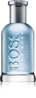 Hugo Boss Boss Bottled Tonic Eau de Toilette para homens 100 ml