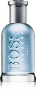 Hugo Boss Boss Bottled Tonic woda toaletowa dla mężczyzn 50 ml