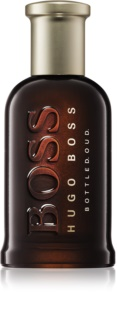 Hugo Boss Boss Bottled Oud Eau de Parfum for Men 100 ml