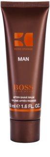 Hugo Boss Boss Orange Man After Shave Balm for Men 50 ml
