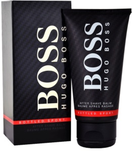 Hugo Boss Boss Bottled Sport After Shave Balm for Men 50 ml