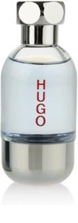 Hugo Boss Hugo Element voda po holení pro muže 60 ml