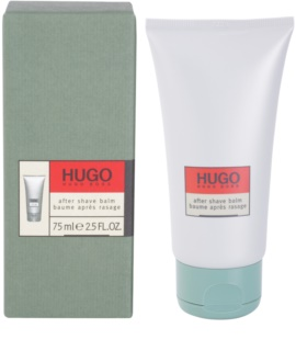 Hugo Boss Hugo Man After Shave Balm for Men 75 ml