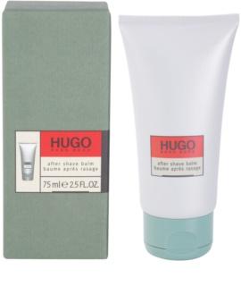 Hugo Boss Hugo Man balzám po holení pro muže 75 ml