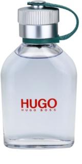 Hugo Boss Hugo Man voda po holení pro muže 75 ml