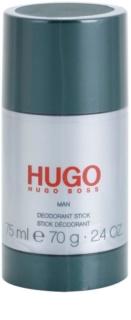 Hugo Boss Hugo Man deostick pro muže 75 ml