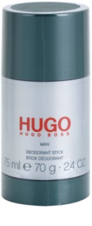 Hugo Boss Hugo Man Deodorant Stick voor Mannen 75 ml