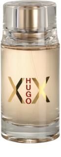 Hugo Boss Hugo XX eau de toilette para mujer 100 ml