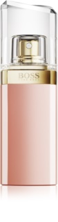 Hugo Boss Boss Ma Vie eau de parfum nőknek 30 ml
