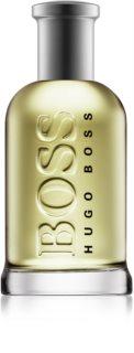 Hugo Boss Boss Bottled Eau de Toilette für Herren 200 ml
