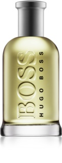 Hugo Boss Boss Bottled Eau de Toilette Herren 100 ml