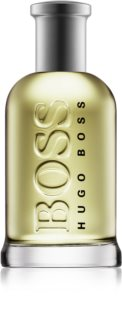Hugo Boss Boss Bottled eau de toilette per uomo 100 ml