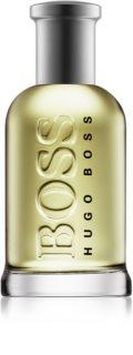 Hugo Boss Boss Bottled toaletní voda pro muže 50 ml