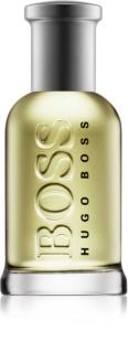 Hugo Boss Boss Bottled toaletní voda pro muže 30 ml