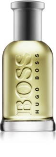 Hugo Boss BOSS Bottled Eau de Toilette für Herren 30 ml