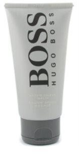 Hugo Boss Boss Bottled borotválkozás utáni balzsam férfiaknak 75 ml