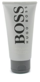 Hugo Boss Boss Bottled balzám po holení pre mužov 75 ml