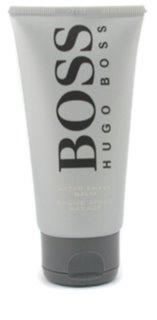 Hugo Boss Boss Bottled балсам за след бръснене за мъже 75 мл.