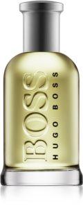 Hugo Boss Boss Bottled voda po holení pre mužov 100 ml