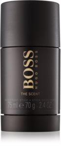 Hugo Boss Boss The Scent deo-stik za moške 75 ml
