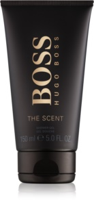 Hugo Boss Boss The Scent gel de ducha para hombre 150 ml