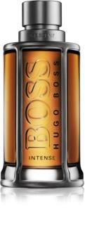Hugo Boss Boss The Scent Intense woda perfumowana dla mężczyzn 100 ml