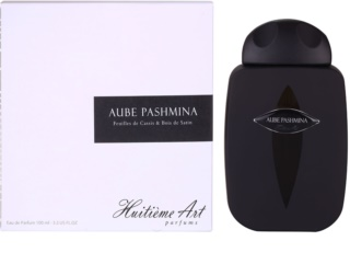 Huitieme Art Parfums Aube Pashmina parfémovaná voda unisex 2 ml odstřik