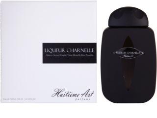 Huitieme Art Parfums Liqueur Charnelle parfémovaná voda unisex 2 ml odstřik